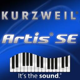 Artis SE Sound Editor