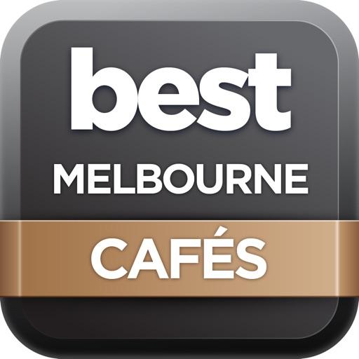 Best Melbourne Cafes