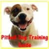 Pitbull Dog Training Guide