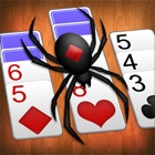 Solitario Spider ► icon
