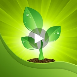 Videos: Yard and Garden Design - Plant and Gardening Reference with 'How to Video Guide'