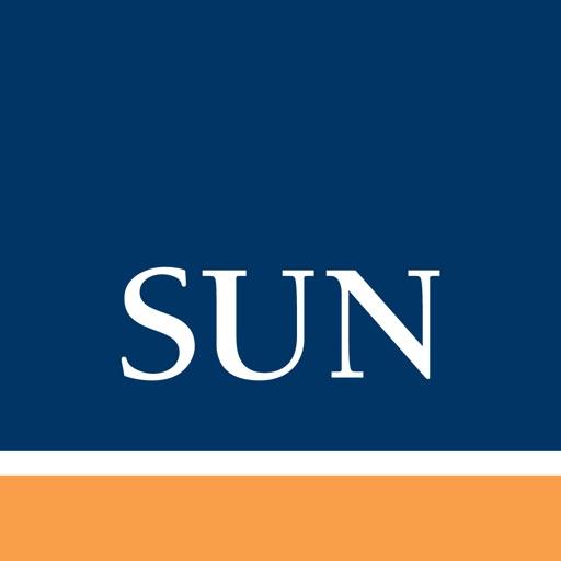 Sussex Sun e-Edition