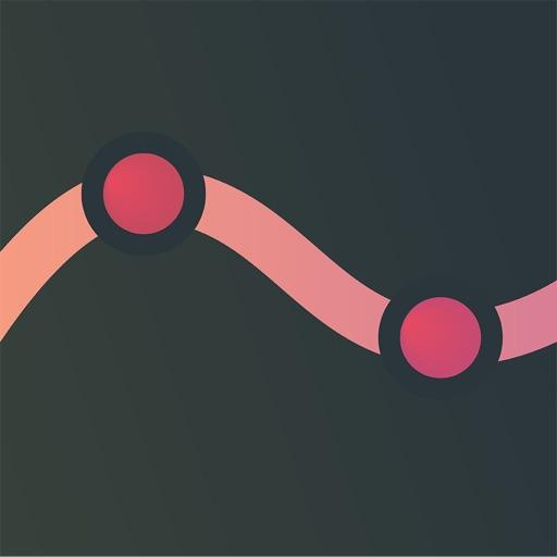TempoGraph