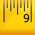 Converter Pro - Unit & Currency Conversion Calculator icon