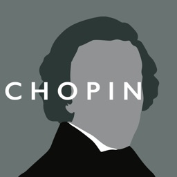 Chopin Works - SyncScore