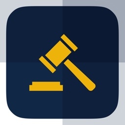 Legal News - Breaking Stories, Regulations, Trial Coverage & Law Firm News