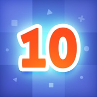Codes for Just Get 10 - Simple fun sudoku puzzle lumosity game with new challenge Hack
