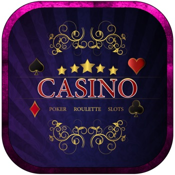 Carpet Joint Slot Gambling - Amazing Carpet Joint