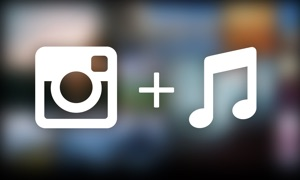 IDLE - Curated Instagram and Music