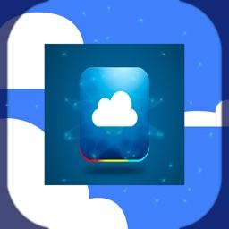 Cloudy Forecast