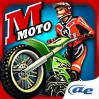 Codes for AE Master Moto Hack