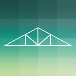 Beam - Elevate Your Home