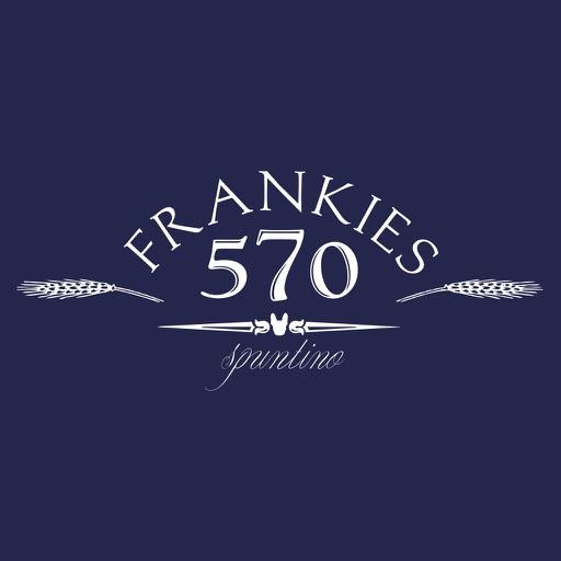 Frankies Spuntino