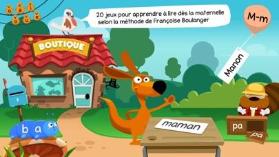 download Le bonheur de lire dès 3 ans: les fondements de la lecture en maternelle apps 4
