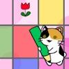 じかんにゃり 〜猫のいる時間割アプリ〜 - iPhoneアプリ