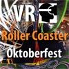VR Virtual Reality Oktoberfest Roller Coaster Rides - iPhoneアプリ