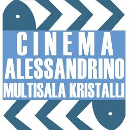 Cinema Alessandrino