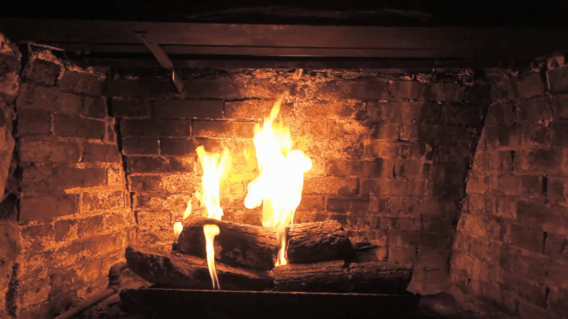 Magic Fireplace screenshot 3