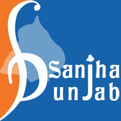Sanjha Punjab on the App Store