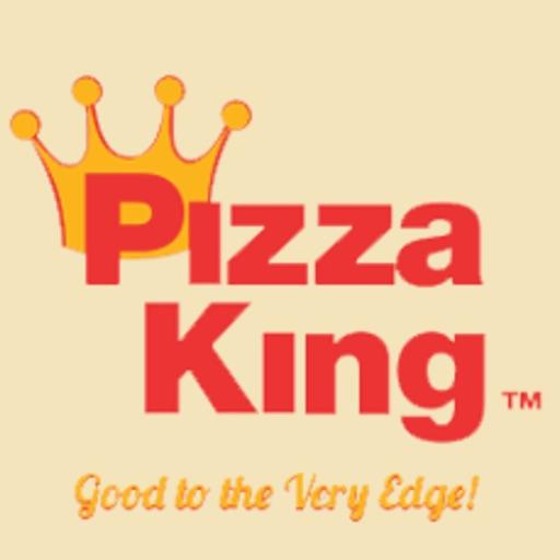 Pizza King Indiana