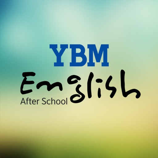 YBM After School iOS App