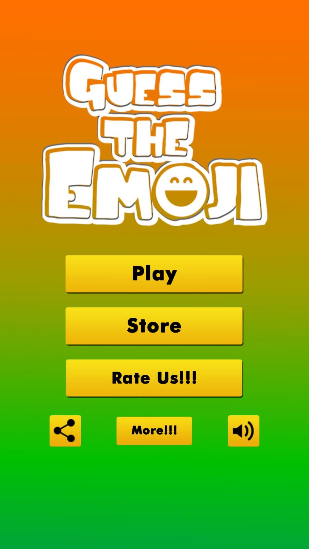 Guess Emoji Quiz & Free Puzzle Games Of Emoticons hack tool