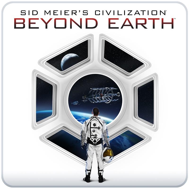 Civilization: Beyond Earth Hack Tool