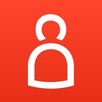 Codes for ChessDrop — Your personal chess database in the cloud. Hack