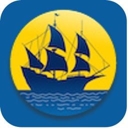 Mayflower Insurance Services HD