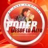 Radio PDLA