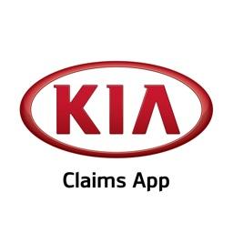 Kia Claims