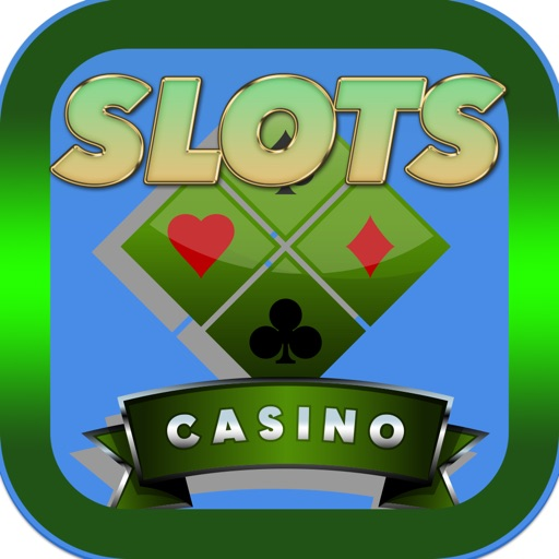 All In SLOTS MACHINE - FREE Slot Vegas Game