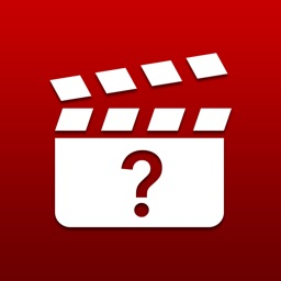 moviElect - Decide Which iTunes Movie or Rental to Watch for TV & Mobile