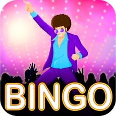 Activities of Bingo Bash Blitz Mania