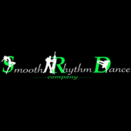 Smooth Rhythm Dance Company