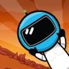 Mars Miner Universal
