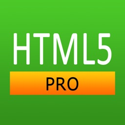 HTML5 Pro Quick Guide