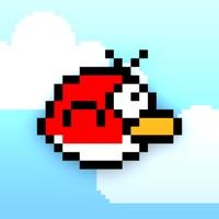 Codes for Bolo Bird Hack
