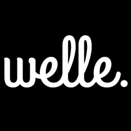Welle -  Simple, Dietitian Built Meal Plans for Busy People