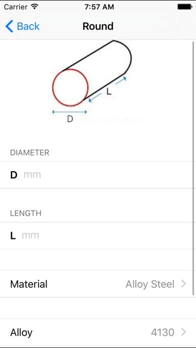 素材量の計算のおすすめ画像5