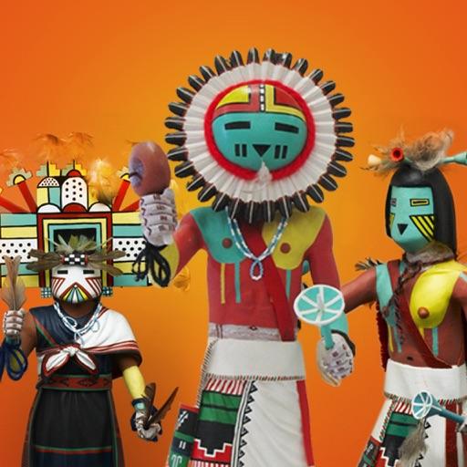 Discover MWorld Ancestral Pueblo icon