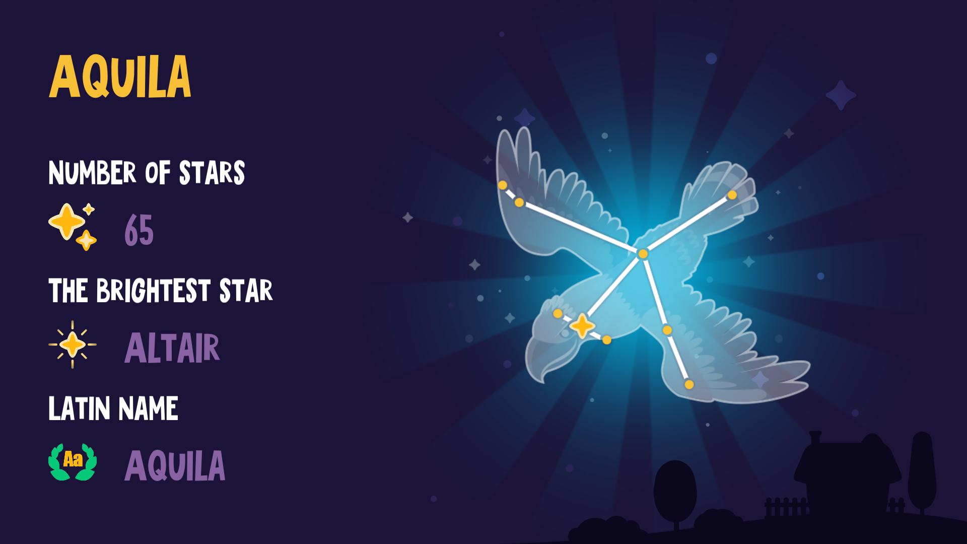 Star Walk Kids: Astronomy Game screenshot 12