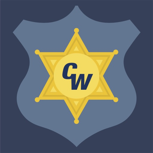 California Peace Officers Legal Sourcebook and Codes