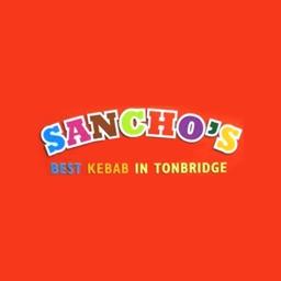 Sanchos Tonbridge