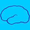 Hjernetræning - en oversigt