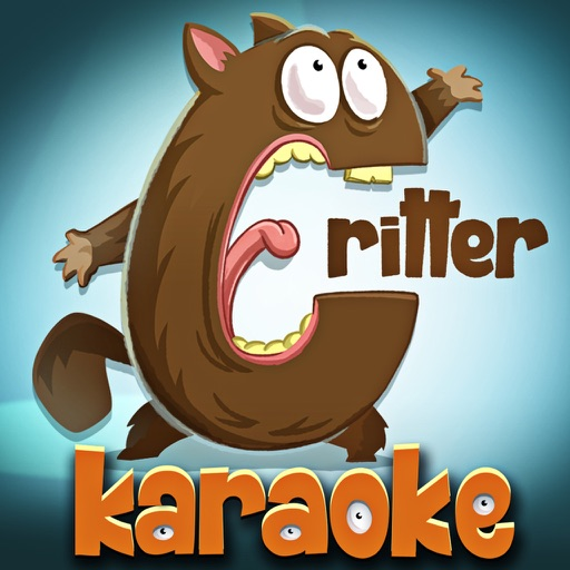 Critter Karaoke