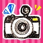 Doodle Camera - ELC icon