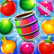 Activities of Forest Blast - 3 match puzzle splash game