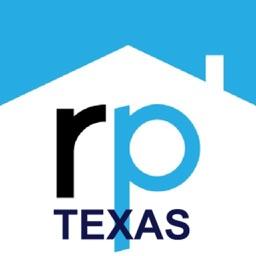 Texas Real Estate Salesperson / Agent / Broker Exam Prep