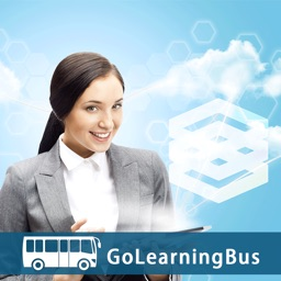 Training For Google Cloud Compute Engine by GoLearningBus